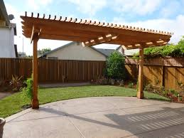garden design garden design with backyard arbor design ideas u