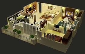 1100 Sq Ft House 1100 Sq Ft 2 Bhk 2t Apartment For Sale In Saroj White Sands