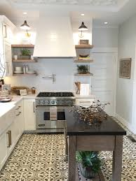 Bungalow Kitchen Design Traditional Home Napa Valley Home Tour 2015 Kitchen Designs Jlm