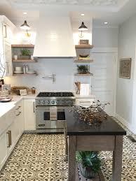 beautiful kitchen design network kitchens we love with ideas