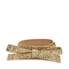 bow belts best 25 bow belt ideas on tying belts tie belt bow