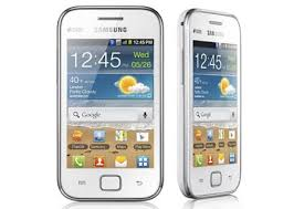 android 4 2 jelly bean how to update samsung galaxy ace duos s6802 to android 4 2 2 jelly