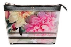 prada pvc handbags bags for ebay makeup bags ted baker purse saving deals