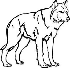 fox logo coloring pages print coloring pages
