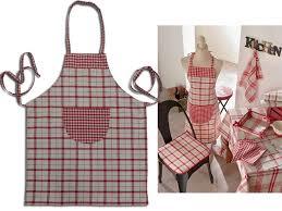 tablier de cuisine pas cher tablier de cuisine pas cher tabliers de cuisine à bavette