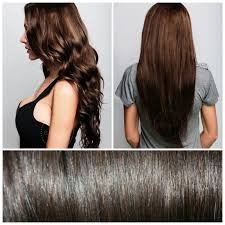 bellissima hair extensions lacarene bellami hair bellissima 220g 22 bellami clip in hair