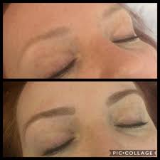 at first sight beauty salon u0026 training academy why your eyebrows