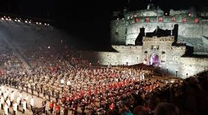 edinburgh military tattoo aug 2015 picture of the royal