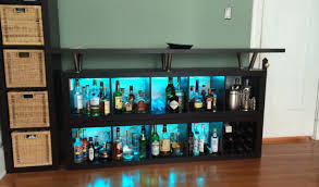 Modern Corner Curio Cabinet Cabinet Corner China Cabinet Ikea Wondrous Corner China Cabinet