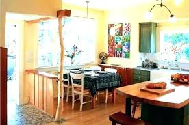 cheap ideas for home decor mexican style home decor style home decor kitchen medium size of