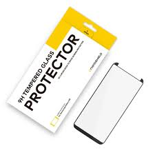 black friday best deals on tempered glass screen protectors for samsung galaxy edge plus 7 best samsung galaxy s8 and s8 plus tempered glass screen