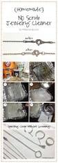 How To Clean A Farmhouse by 9 Best Jewelry Images On Pinterest Silver Jewelry Cleaner Clean