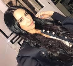 hair goddess donna oliva donnaoliva1