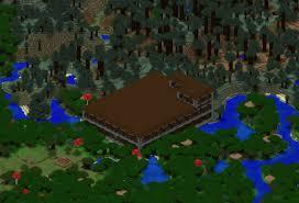 minecraft llamas and a mansion the ancient gaming noob
