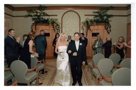 mgm wedding forever grand wedding chapel las vegas nv top tips before you