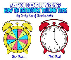 94 best esl time daily routine images on pinterest english