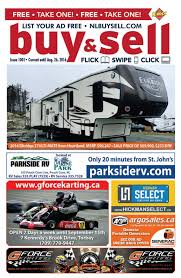 Tranzporter Hoist by Buy And Sell Magazine 1001 By Nl Buy Sell Issuu