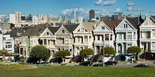 Famous Homes Here U0027s Why You U0027ll Never Ever Live In The U0027full House U0027 Home Or