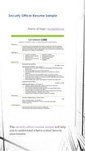 Best Resume Site by How To Create Resume Best Resume Samples In 2016
