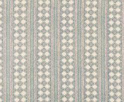 malabar lisa fine textiles textile collections fabric