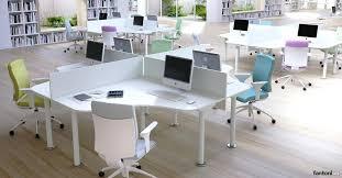 Modular Desks Office Furniture Office Furniture Curved Desks Design Cool Desk Amazing Modular