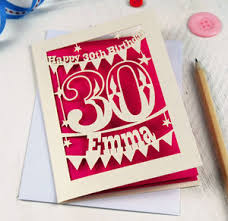 birthday cards for 60 year woman personalised birthday cards notonthehighstreet