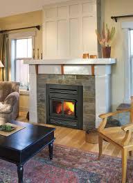 70 u0027s stone fireplace remodel cpmpublishingcom