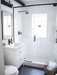 all white bathroom ideas white bathroom ideas complete ideas exle