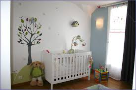 chambre bebe jungle impressionnant chambre bébé jumeaux avec haut chambre ba ba jungle