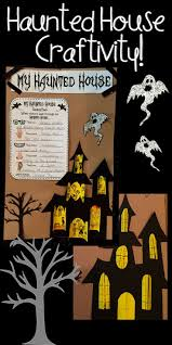 Halloween Drawing Activities 40 Best Halloween Ideas Images On Pinterest Halloween Activities