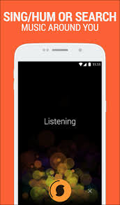 soundhound apk soundhound apk 7 2 1 free apk from apksum