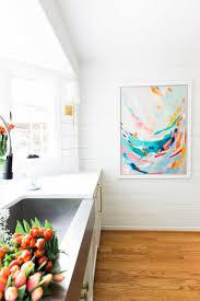 modern kitchen art paintings 1360 best diy u003e u003e art inspiration images on pinterest art