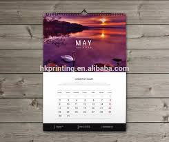 lower pres creative desk calendar designs fast prodcution buy