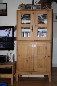 Wohnzimmerschrank Kaufen Ebay Wie Heißt Dieser Ikea Wohnzimmerschrank Siehe Link
