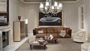 bentley home interior collections by luxury living group 英伦
