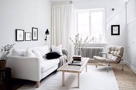 Scandinavian Interior Design Swedish Home Features The Most Inspiring Scandinavian Interior Design