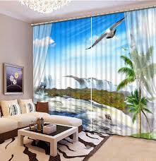 Kitchen Curtains by Online Get Cheap Decorative Kitchen Curtains Aliexpress Com