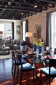 pinterest table layout 21 best dining table layouts images on pinterest dining room sets