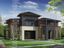 house illustration home rendering hardie design guide homes we