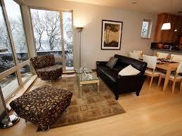 livingroom diningroom combo decorating living room dining glamorous living room and dining