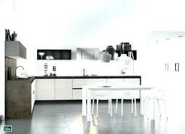 cuisine rennes cuisine a but cuisine aviva cuisine rennes fresh cuisine acquipace