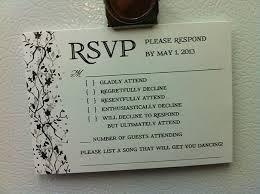 create your own wedding invitations wedding invitations reduxsquad