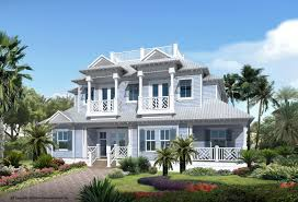 Queen Anne Style House Plans Residential House Plans Portfolio Lotus Architecture Naples