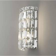 Chandelier Sconce Wall Lights For Less Overstock