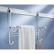 Interdesign Bathroom Accessories Interdesign Bathroom Accessories