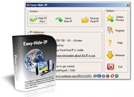 what is my up ip hiders proxy changers ip switchers ip maskers hide my ip change