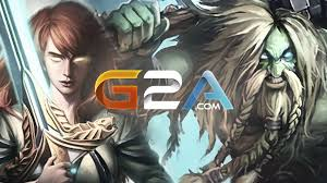 g2a black friday g2a u0027s decreased esports sponsorships are shuttering teams