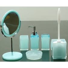 contemporary bathroom accessories stunning 25660978707