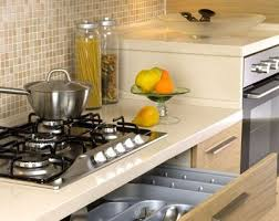 Better Homes And Gardens Kitchen Ideas 44 Best Types Of Countertops Images On Pinterest Kitchen