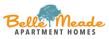 belle meade apartment homes apartments in wilmington nc